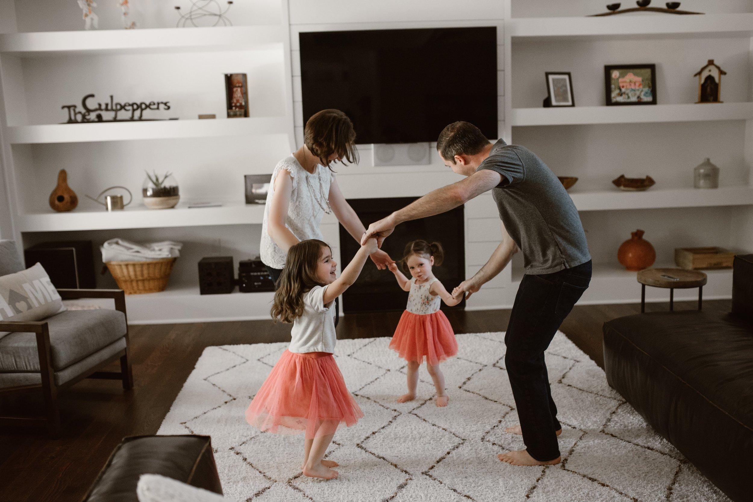Family Dancing.JPG