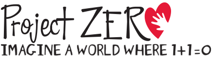 Project Zero Logo.png