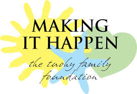 Making it Happen Foundation logo.jpeg