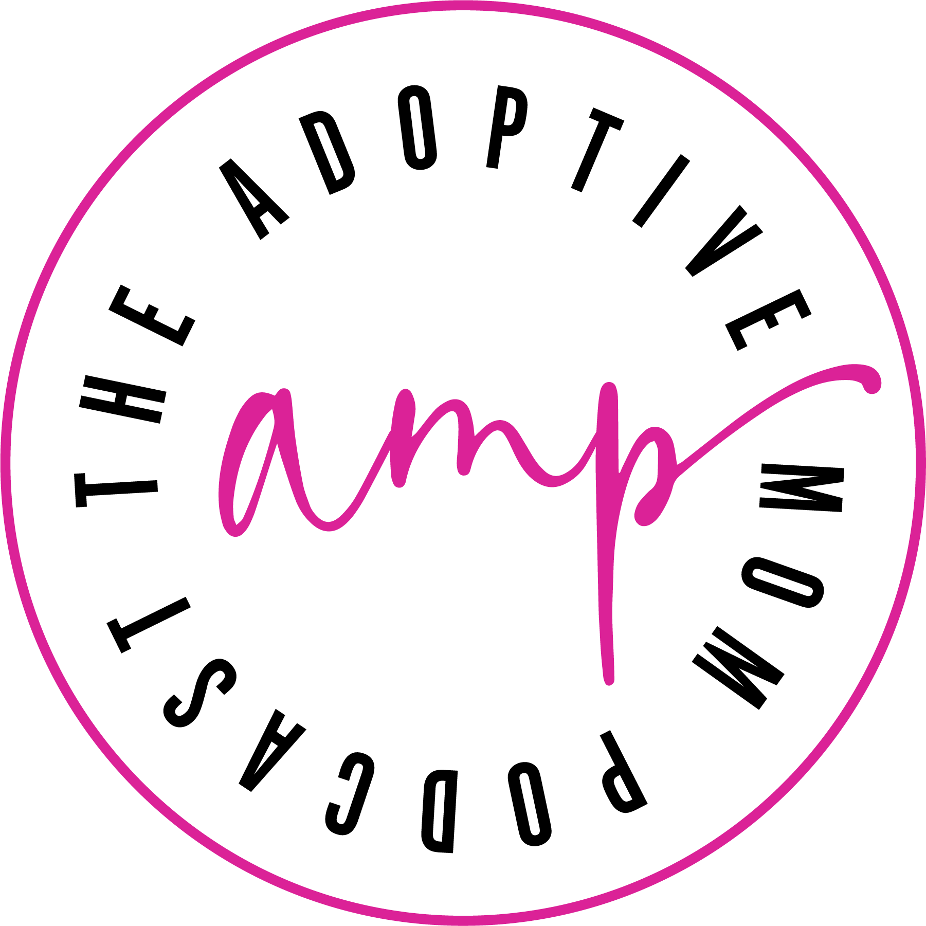 AMP_Badge_Color.png