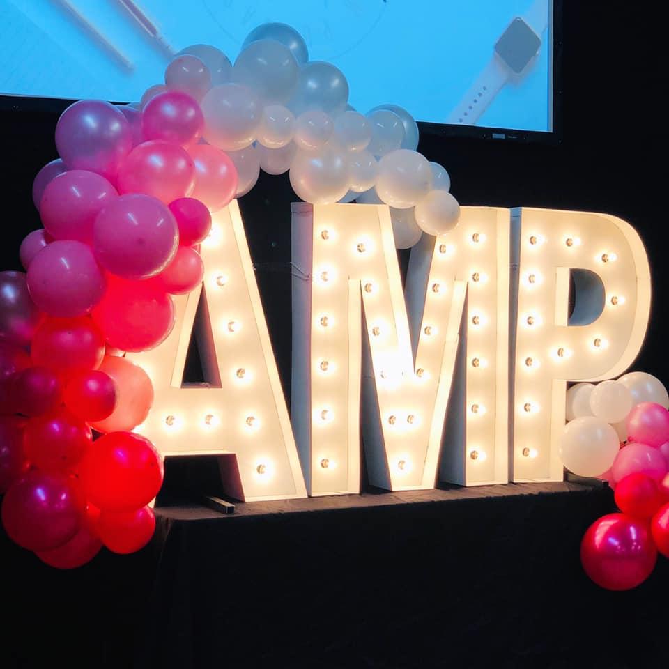 Live Show AMP.jpg