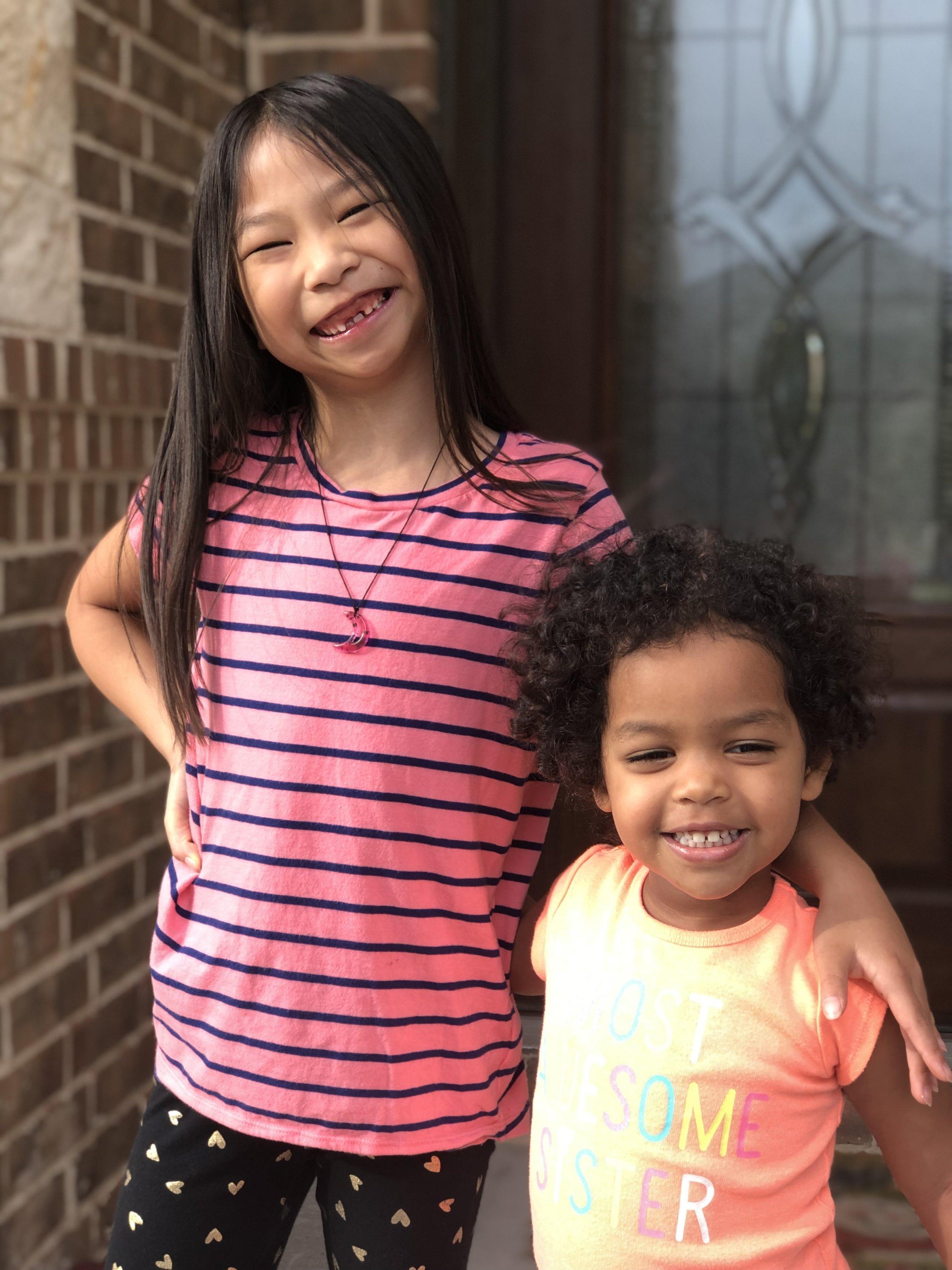 adopted girls.jpg