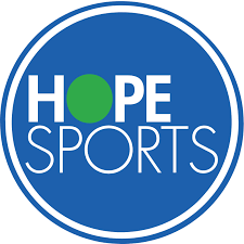 Hope Sports Podcast.png