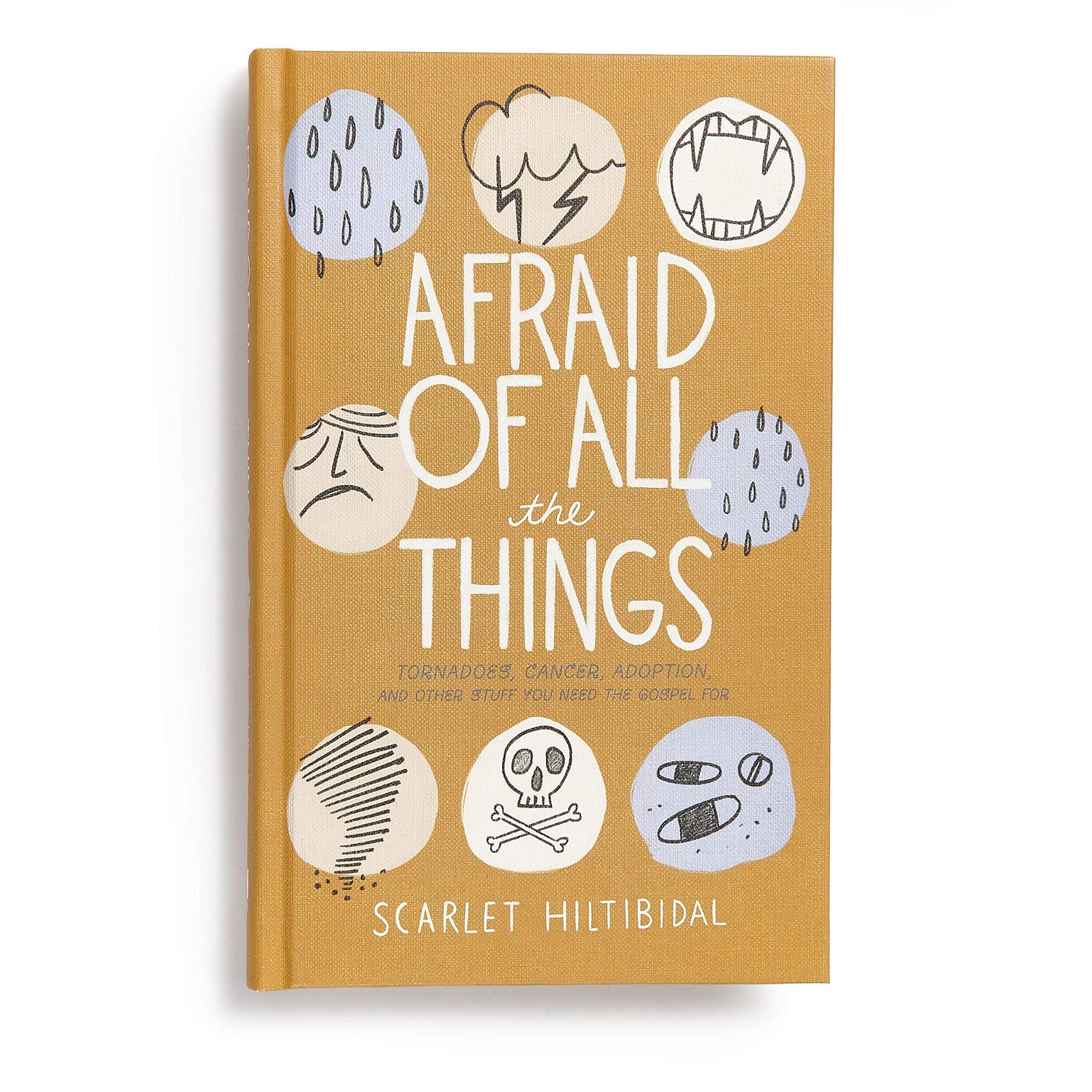 Afraid of all the things.jpg