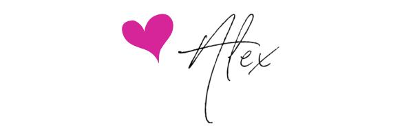 Love, Alex.png