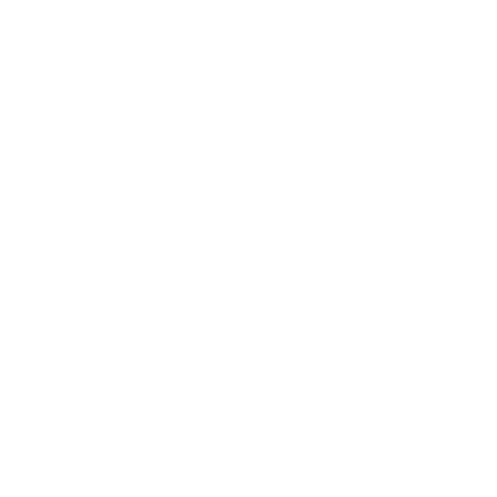 01_Fb.png