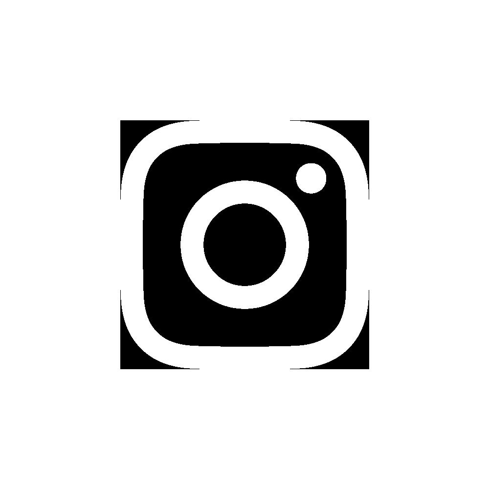 03_IG.png