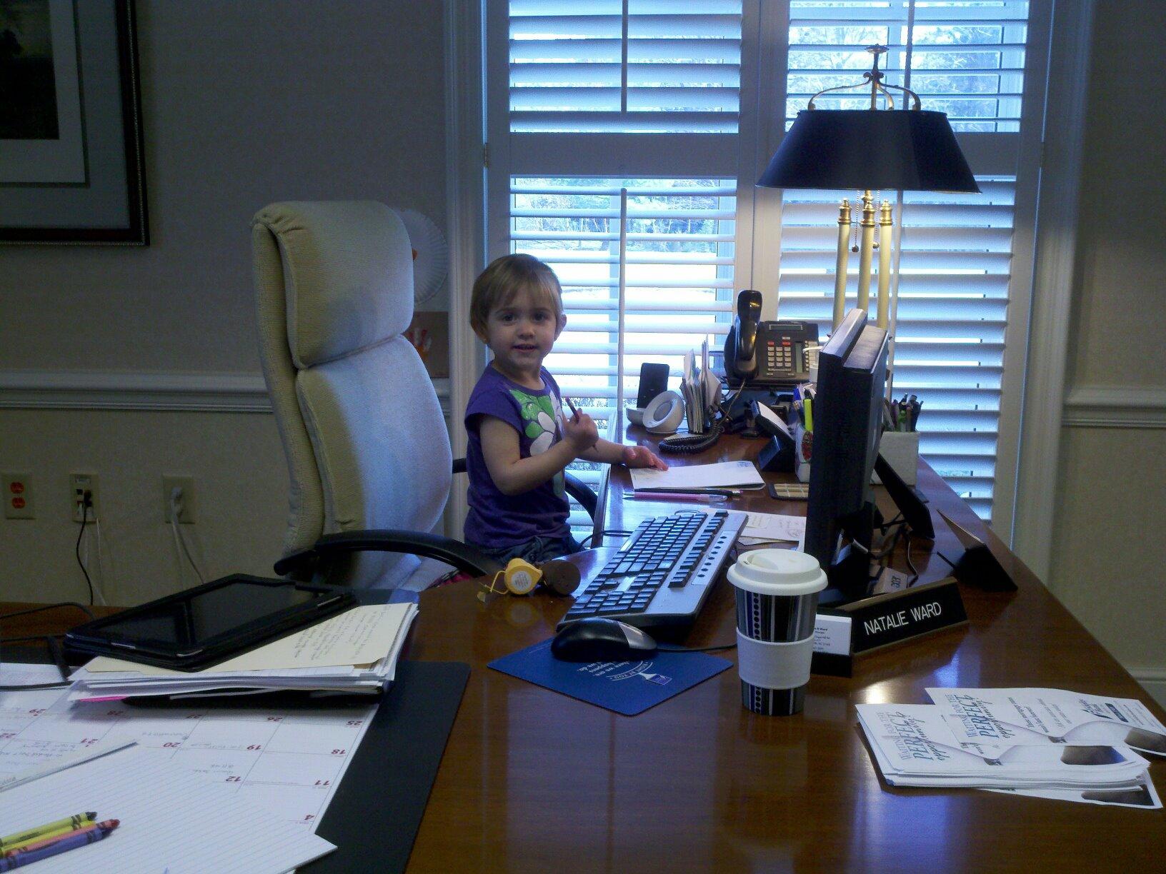 violet in corporate america.jpg