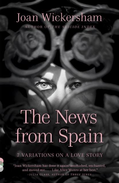 NFS paperback cover.jpeg