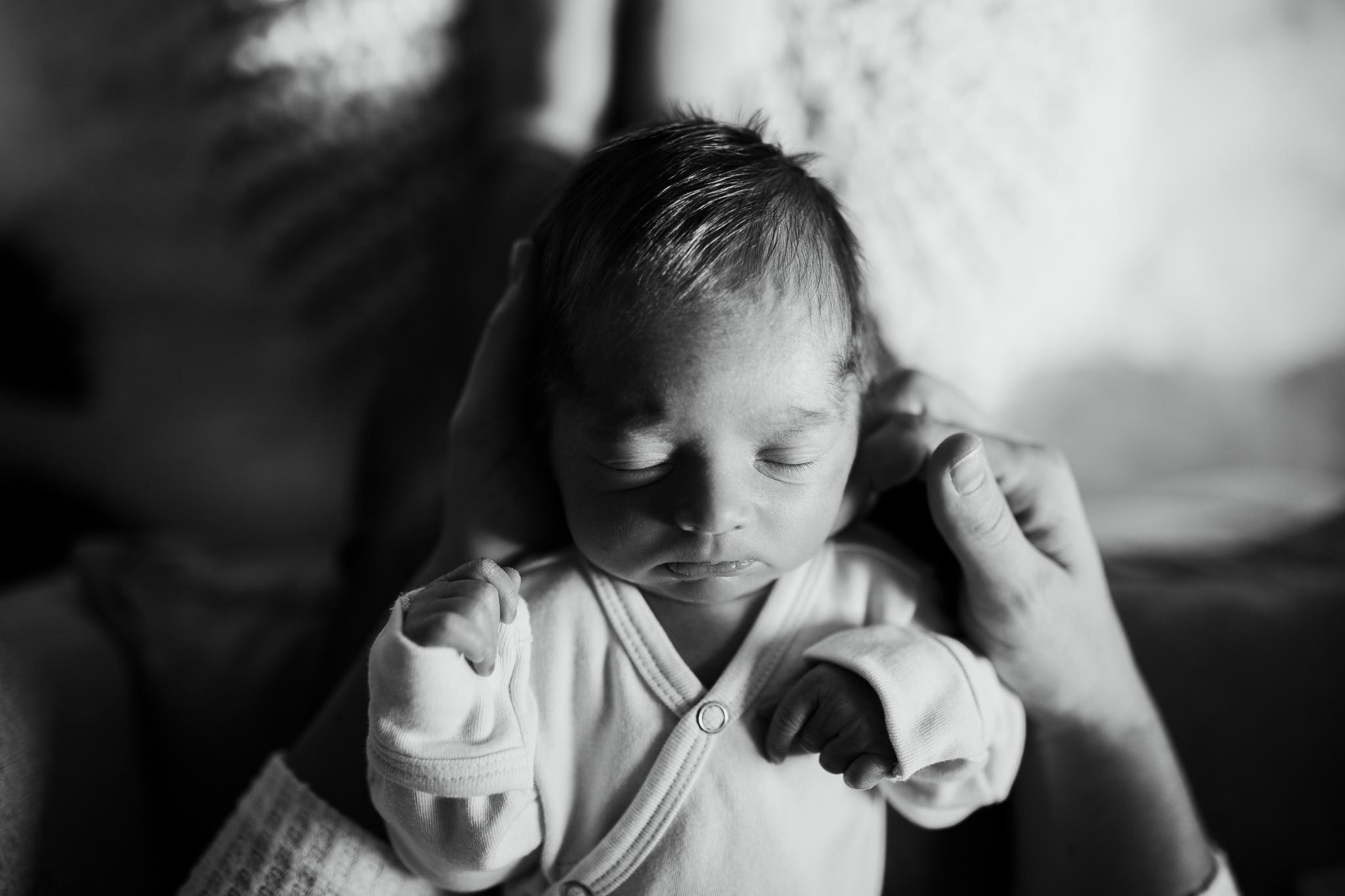 LITTLE-X-LITTLE-PHOTOGRAPHY_2019-2-14_Narloch (web)-134.jpg