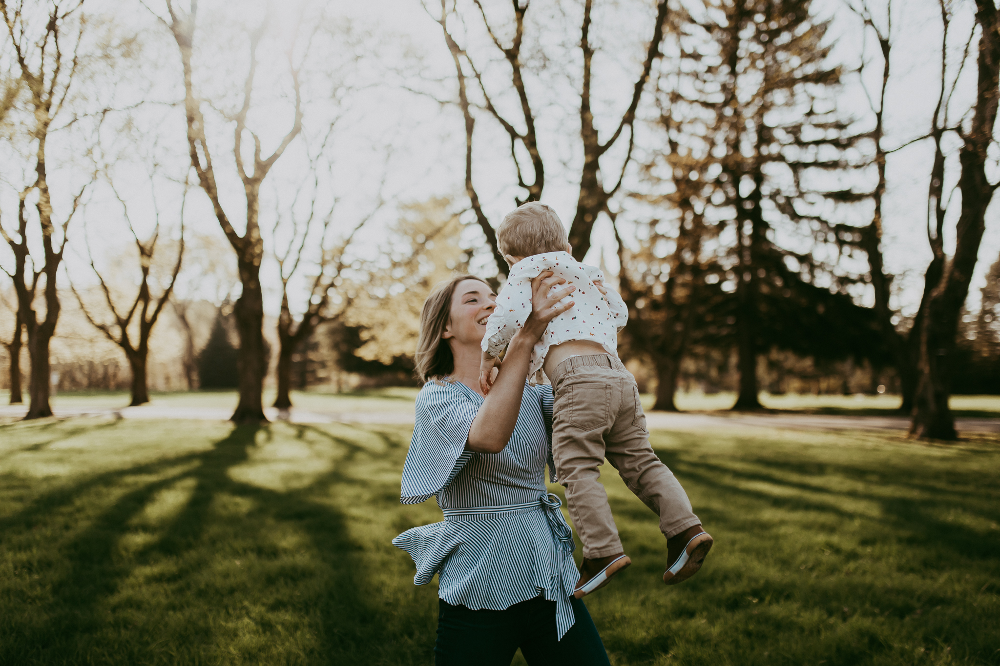 milwaukee family photographer-1-46.jpg