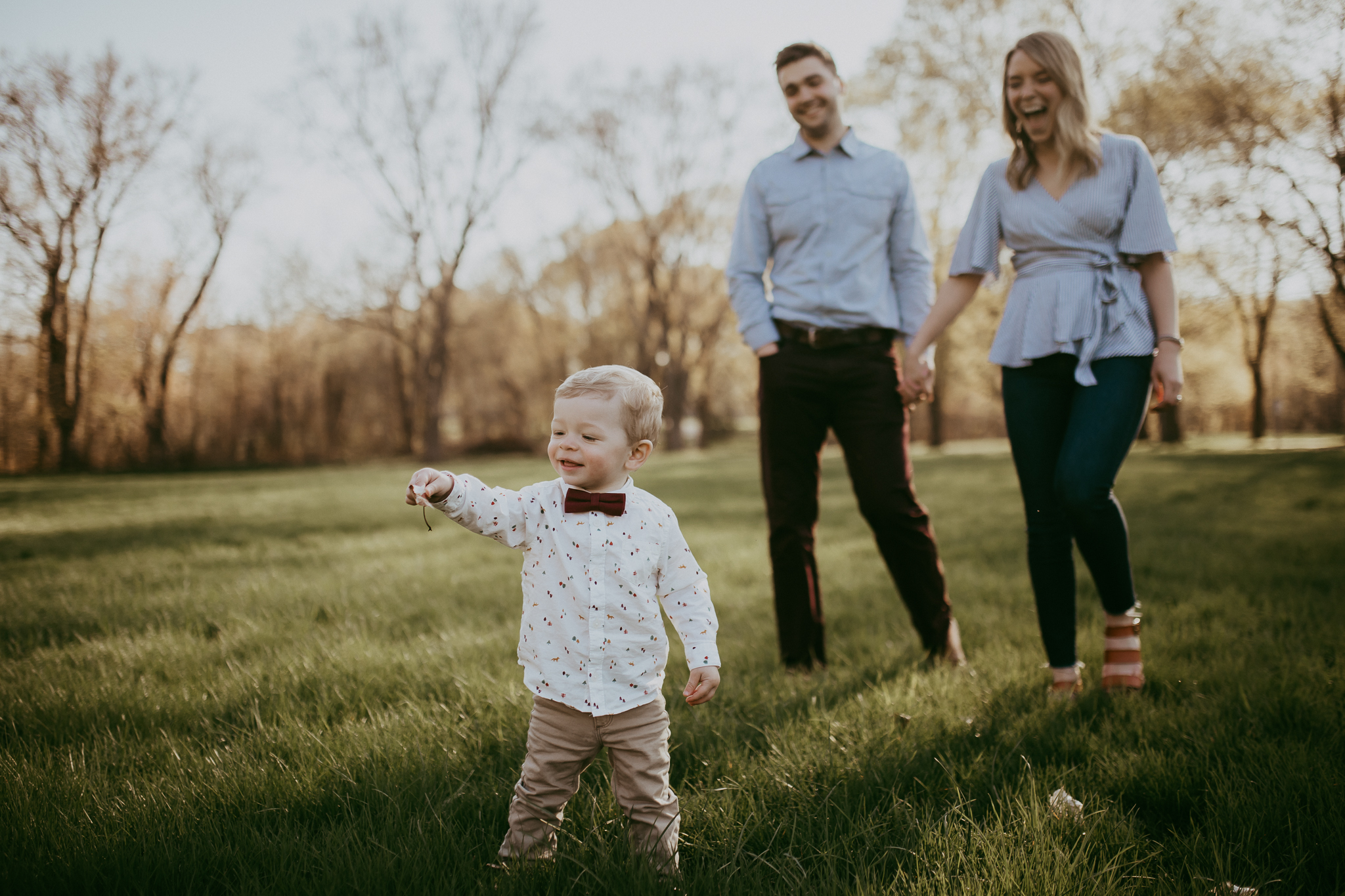 milwaukee family photographer-1-47.jpg