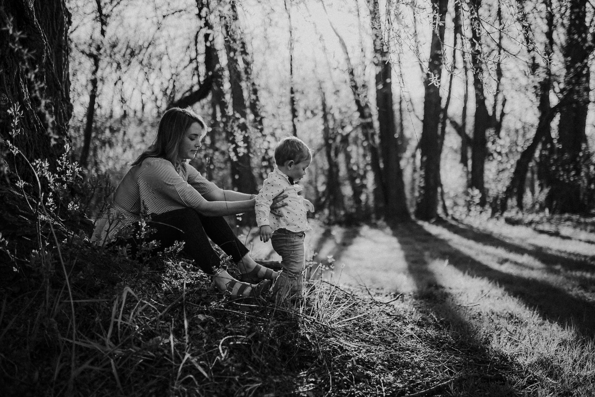 milwaukee family photographer-1-77.jpg