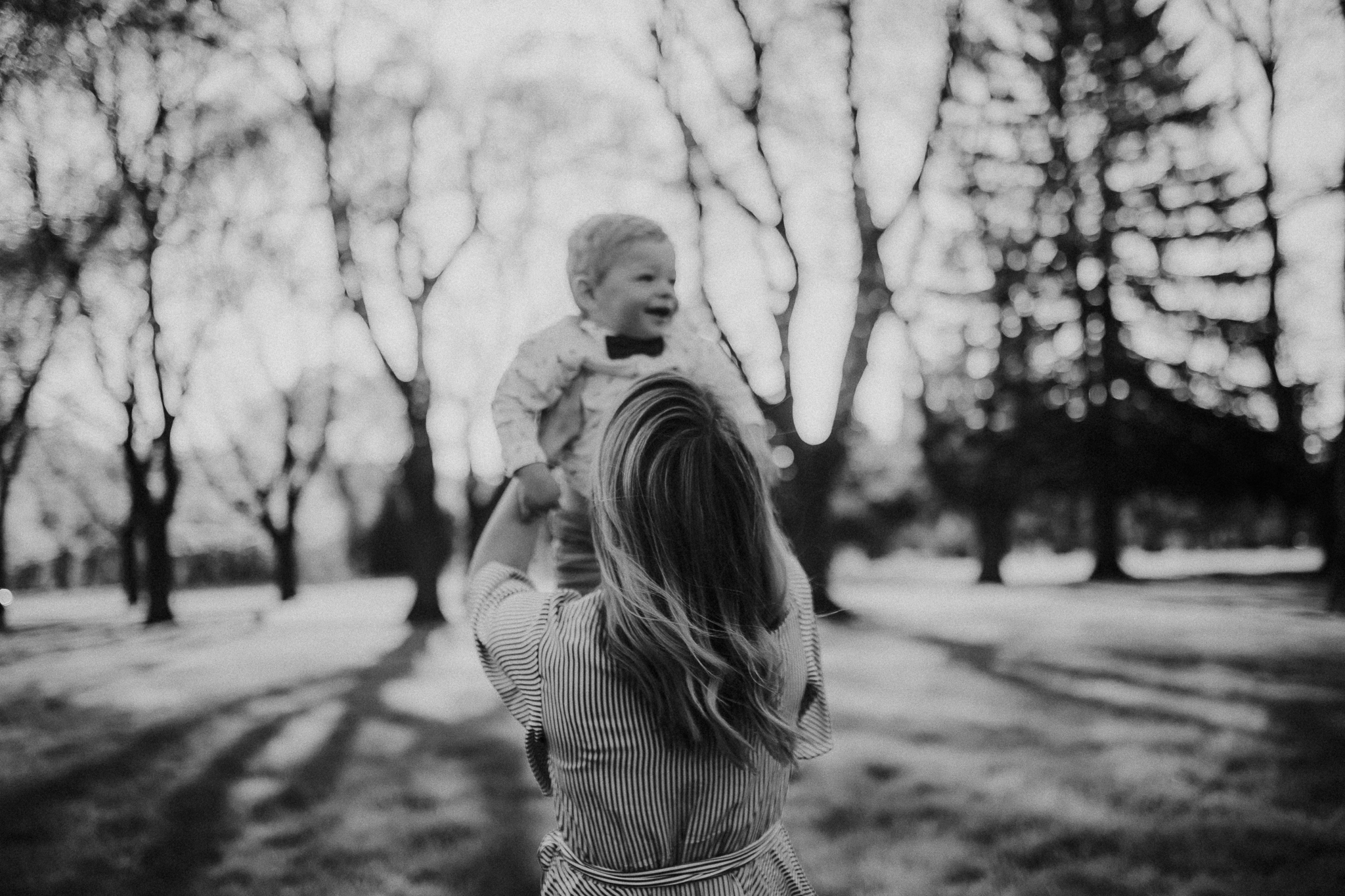 milwaukee family photographer-1-80.jpg