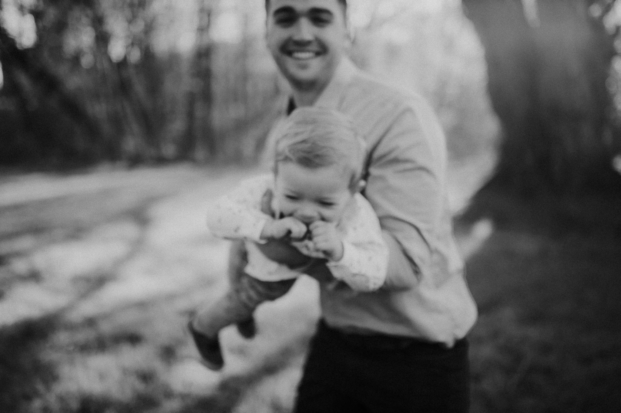 milwaukee family photographer-1-83.jpg