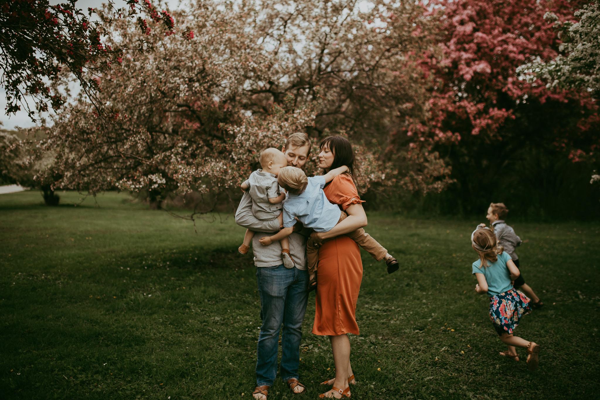 milwaukee-family-photographer-1-6.jpg