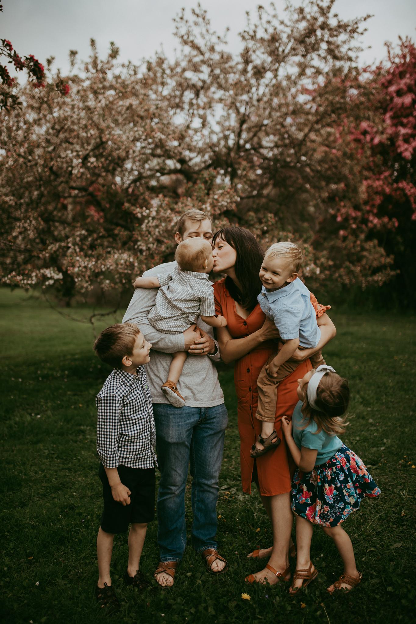 milwaukee-family-photographer-1-8.jpg
