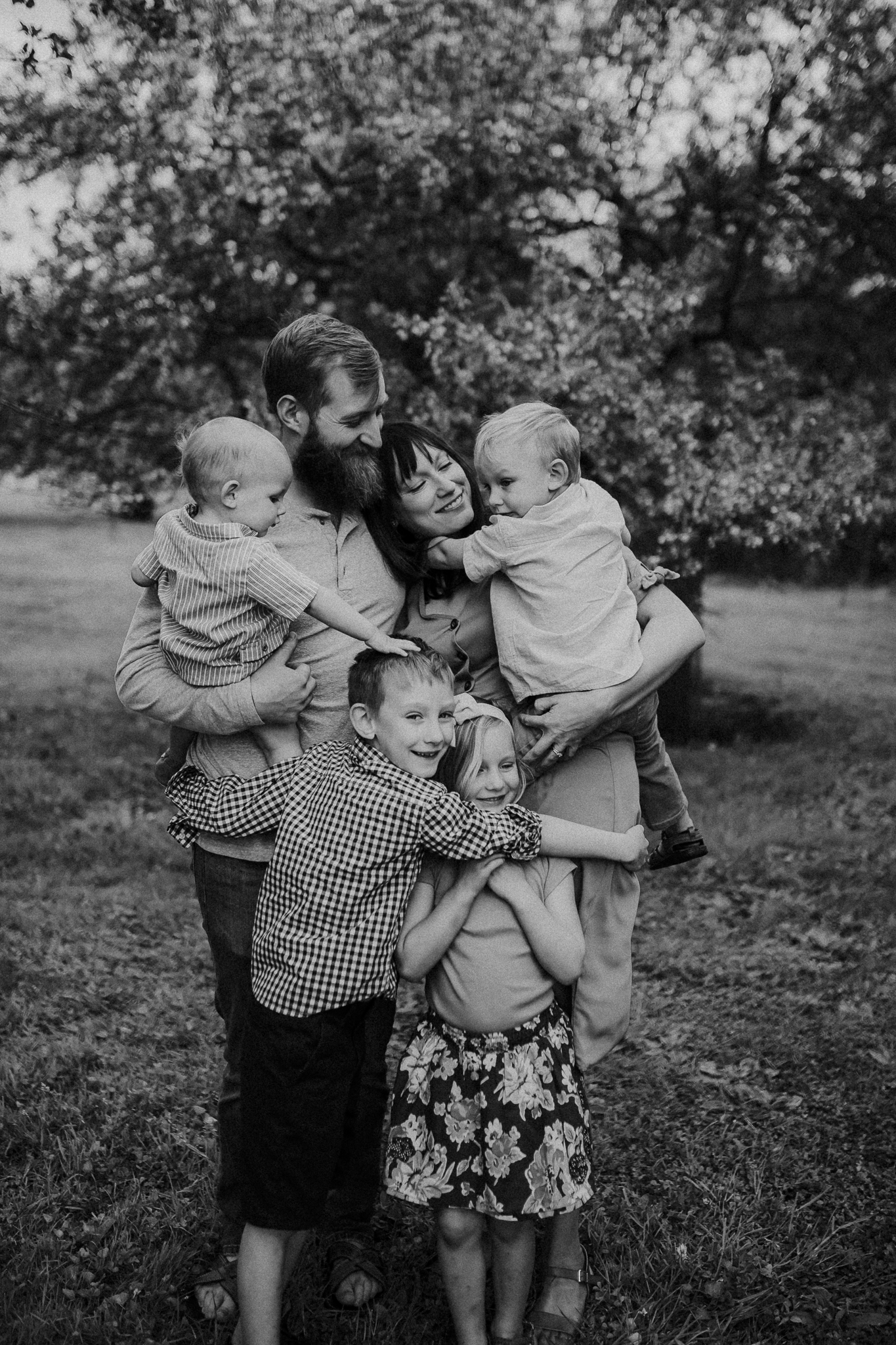 milwaukee-family-photographer-1-10.jpg