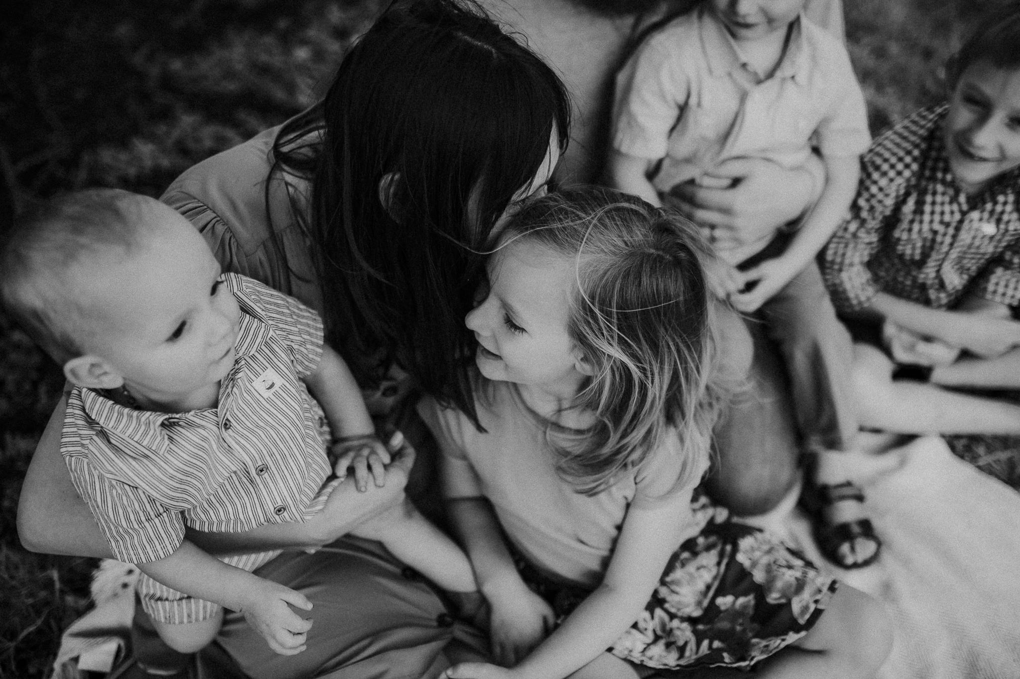 milwaukee-family-photographer-1-21.jpg