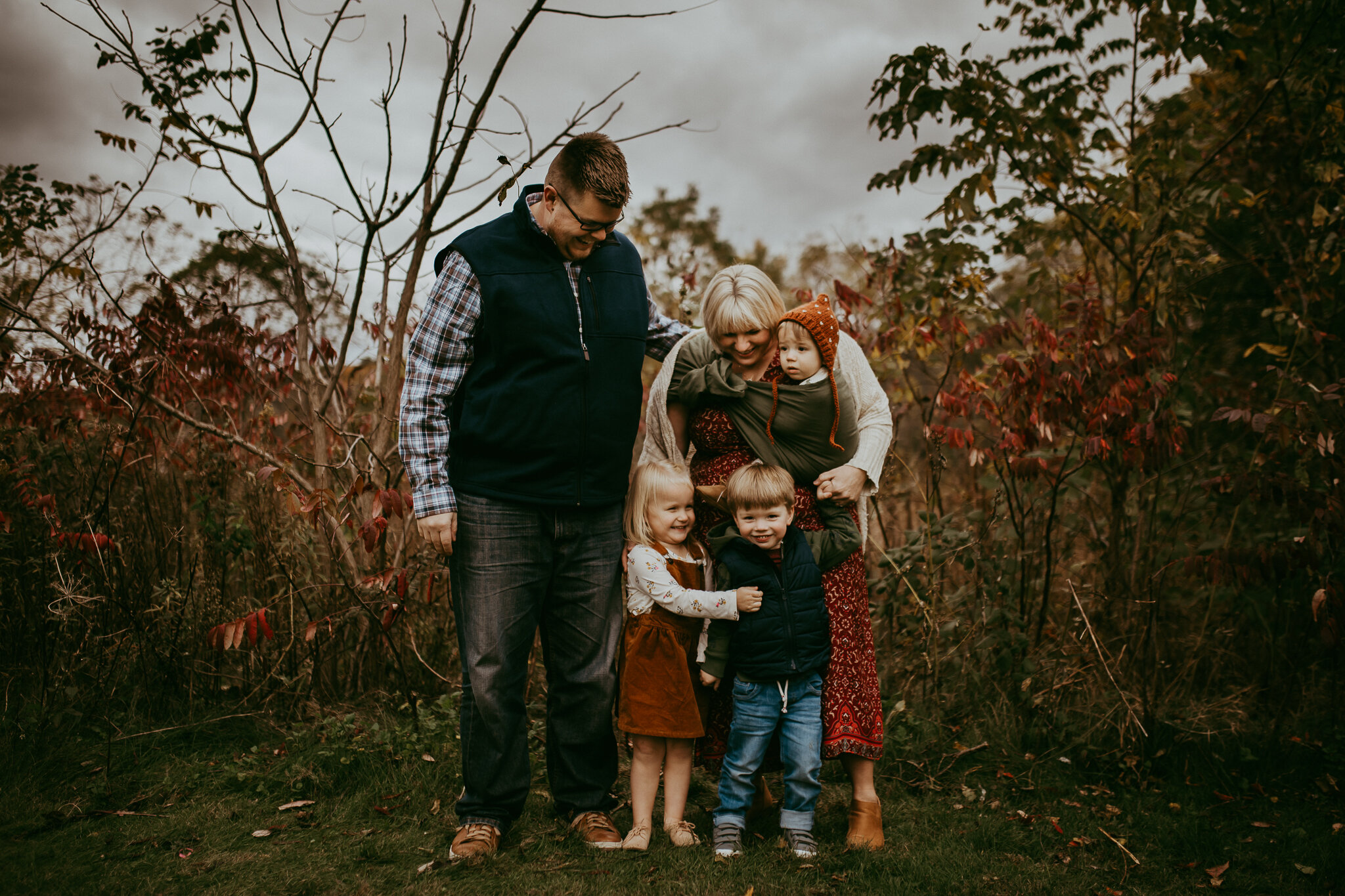 milwaukee family photographer-1-12.jpg