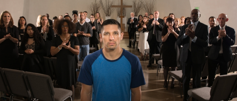 - The relationship between the LGBT community and the church has been damaged for quite some time. The conservative church is asking LGBT people to put their feelings aside and battle feelings that they call natural and unchangeable. We want to the experience of what it looks to battle these feelings and attempt to change them.