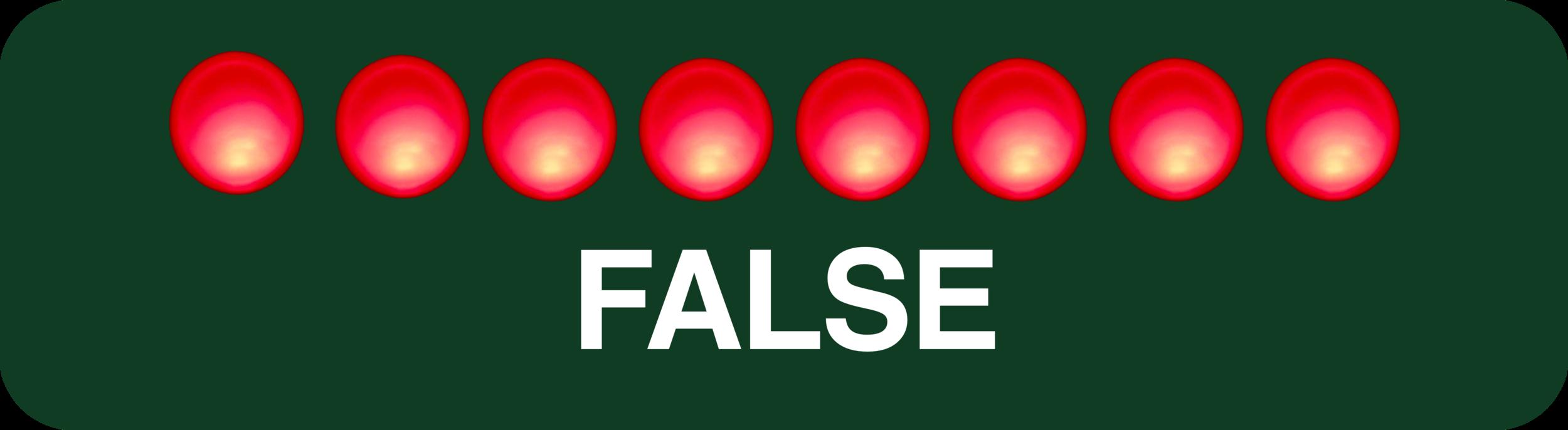 Fact-check header FALSE.png