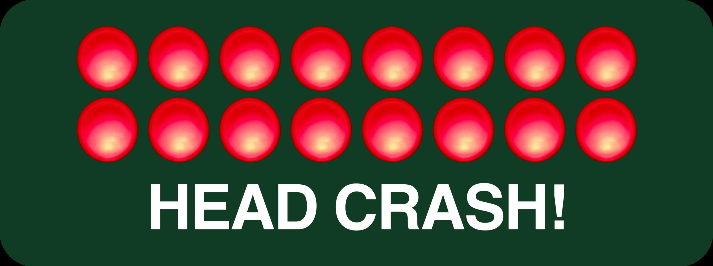 Fact-check header HEAD CRASH.png