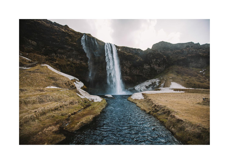 Iceland-11.jpg