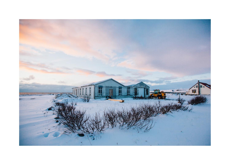 Iceland-23.jpg