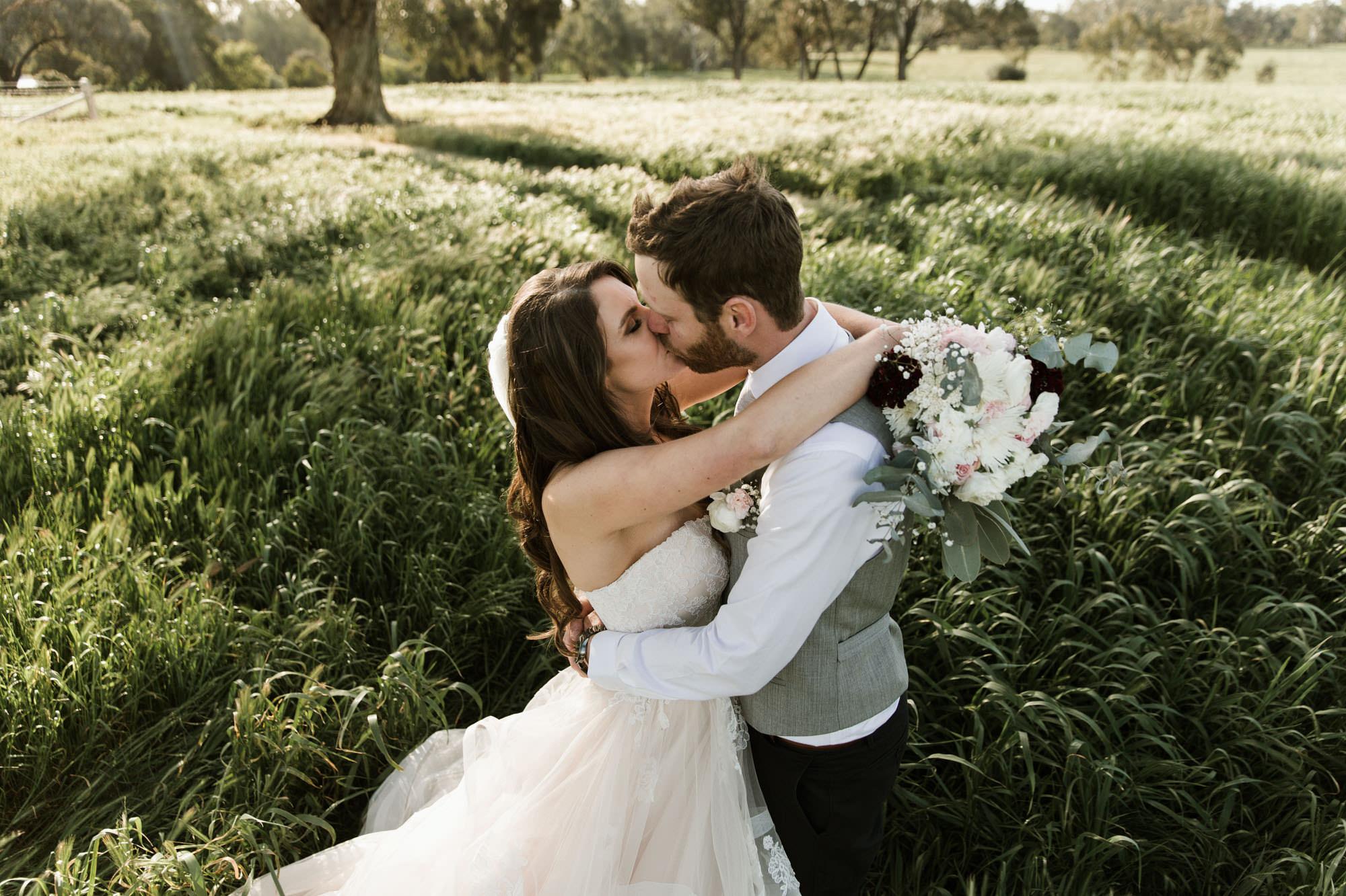 Emma & Dean-551.jpg