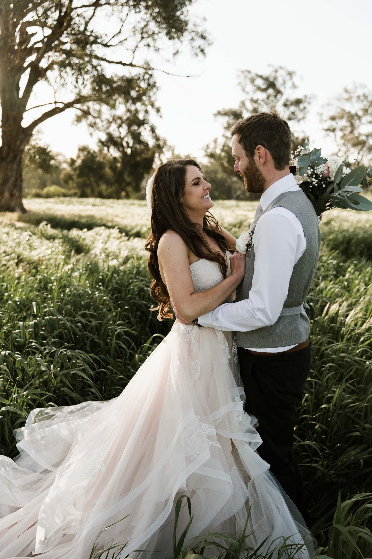 Emma & Dean-556.jpg