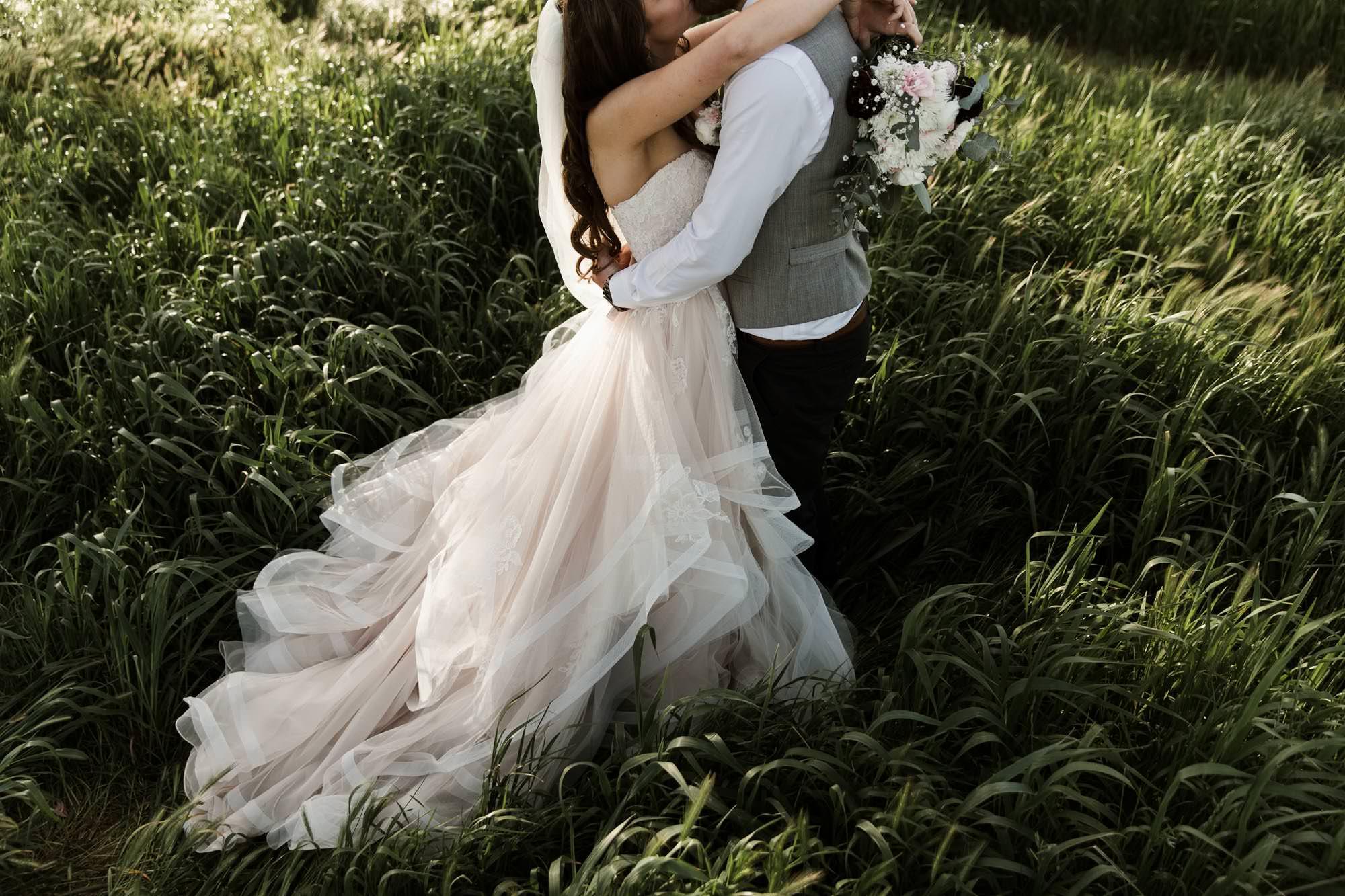 Emma & Dean-572.jpg