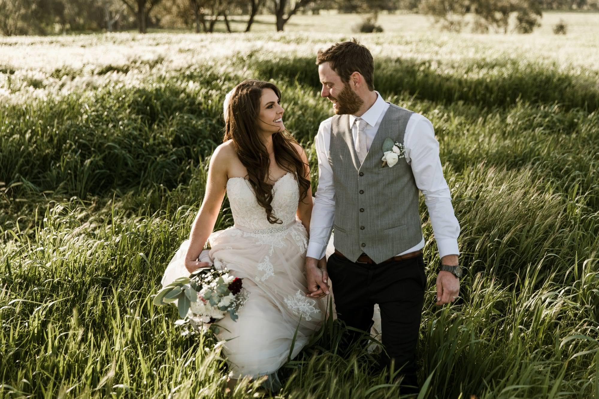 Emma & Dean-584.jpg