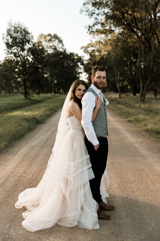 Emma & Dean-701.jpg