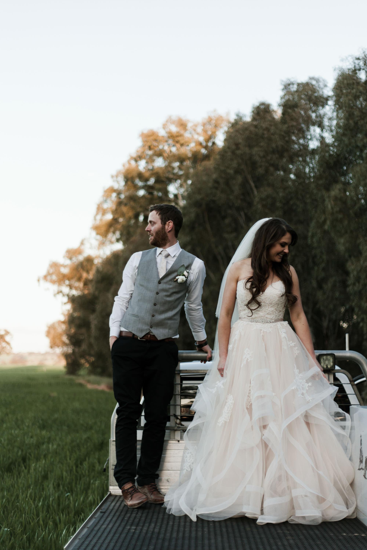 Emma & Dean-737.jpg