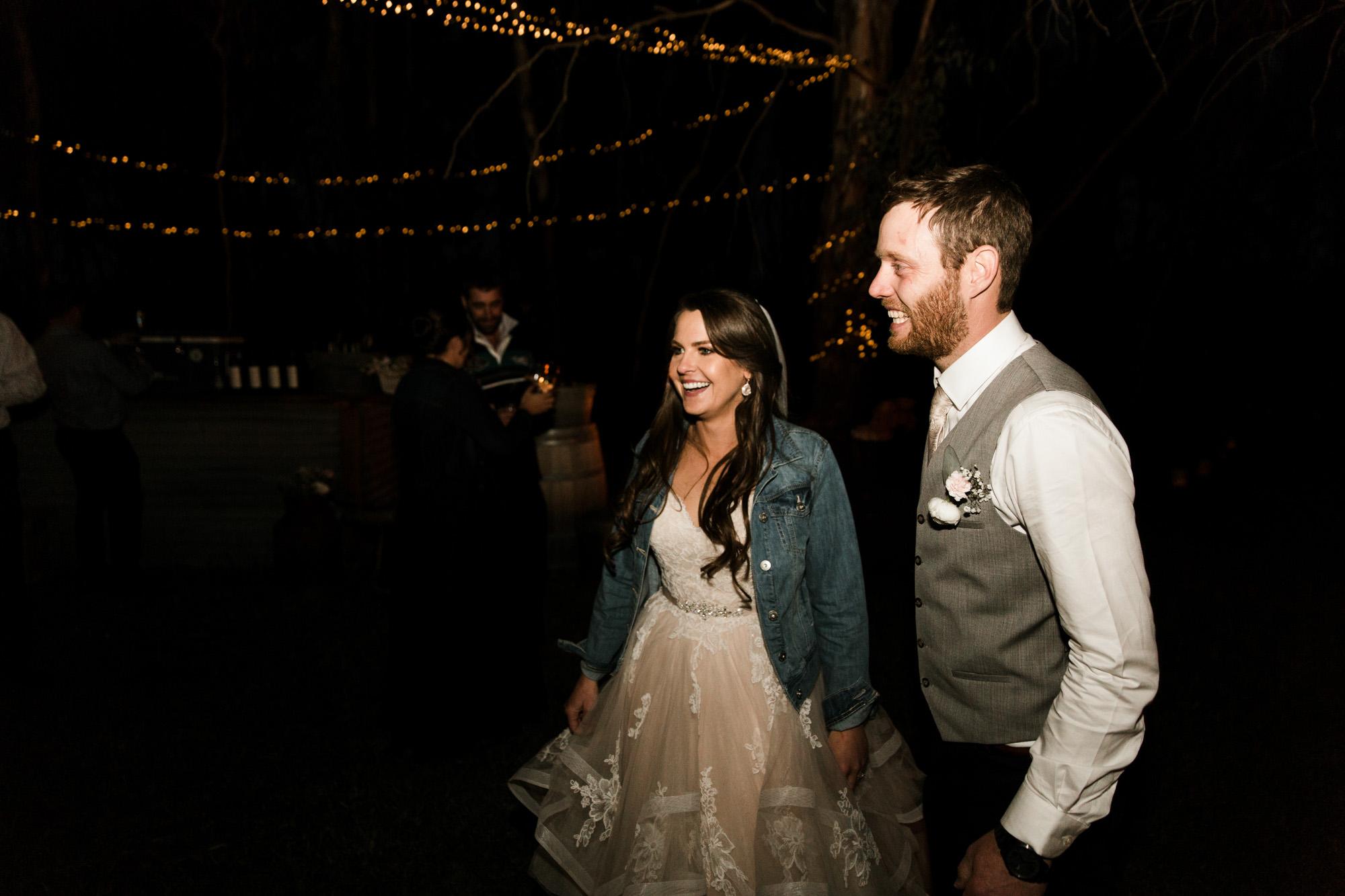 Emma & Dean-799.jpg