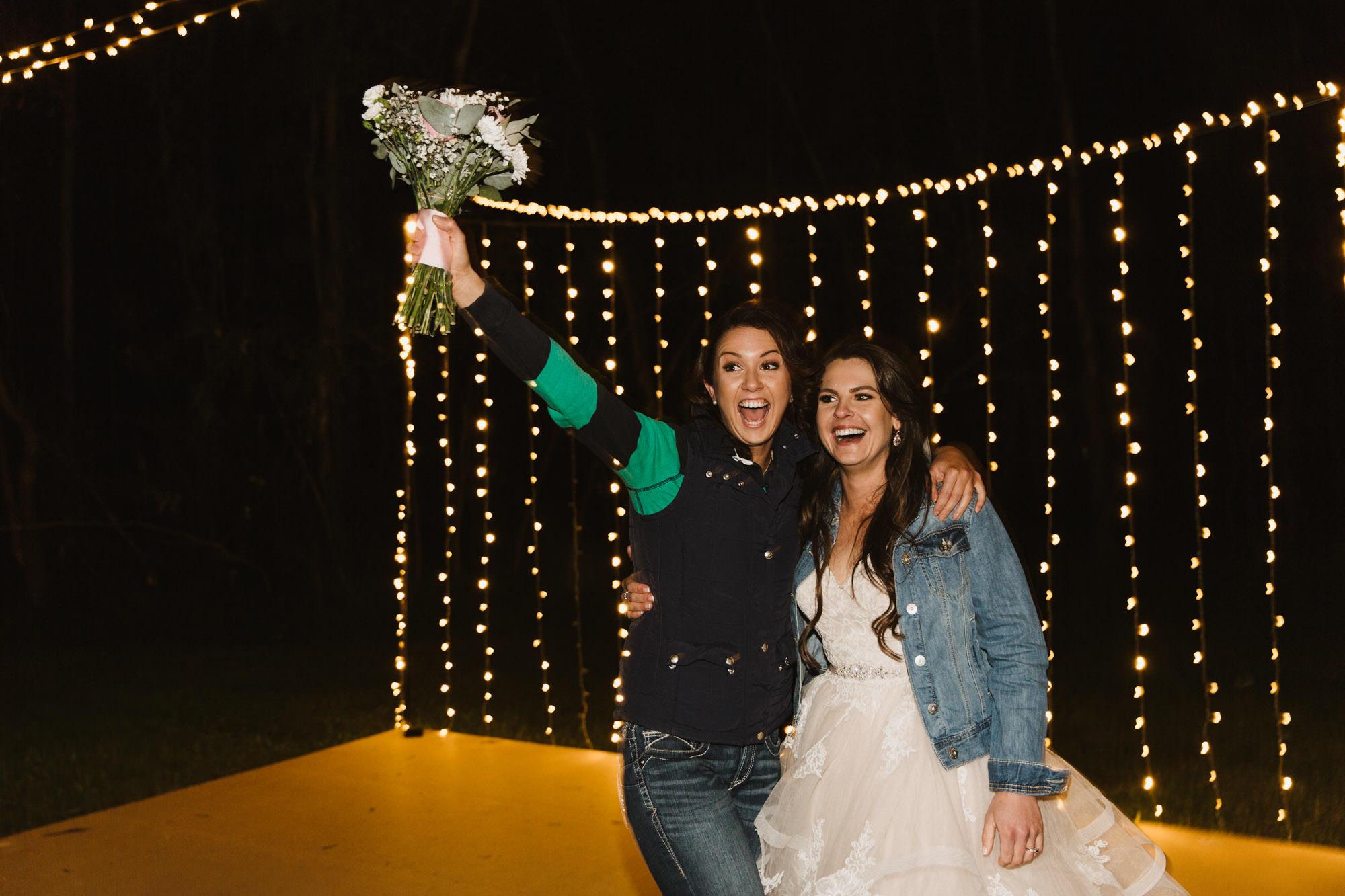 Emma & Dean-851.jpg