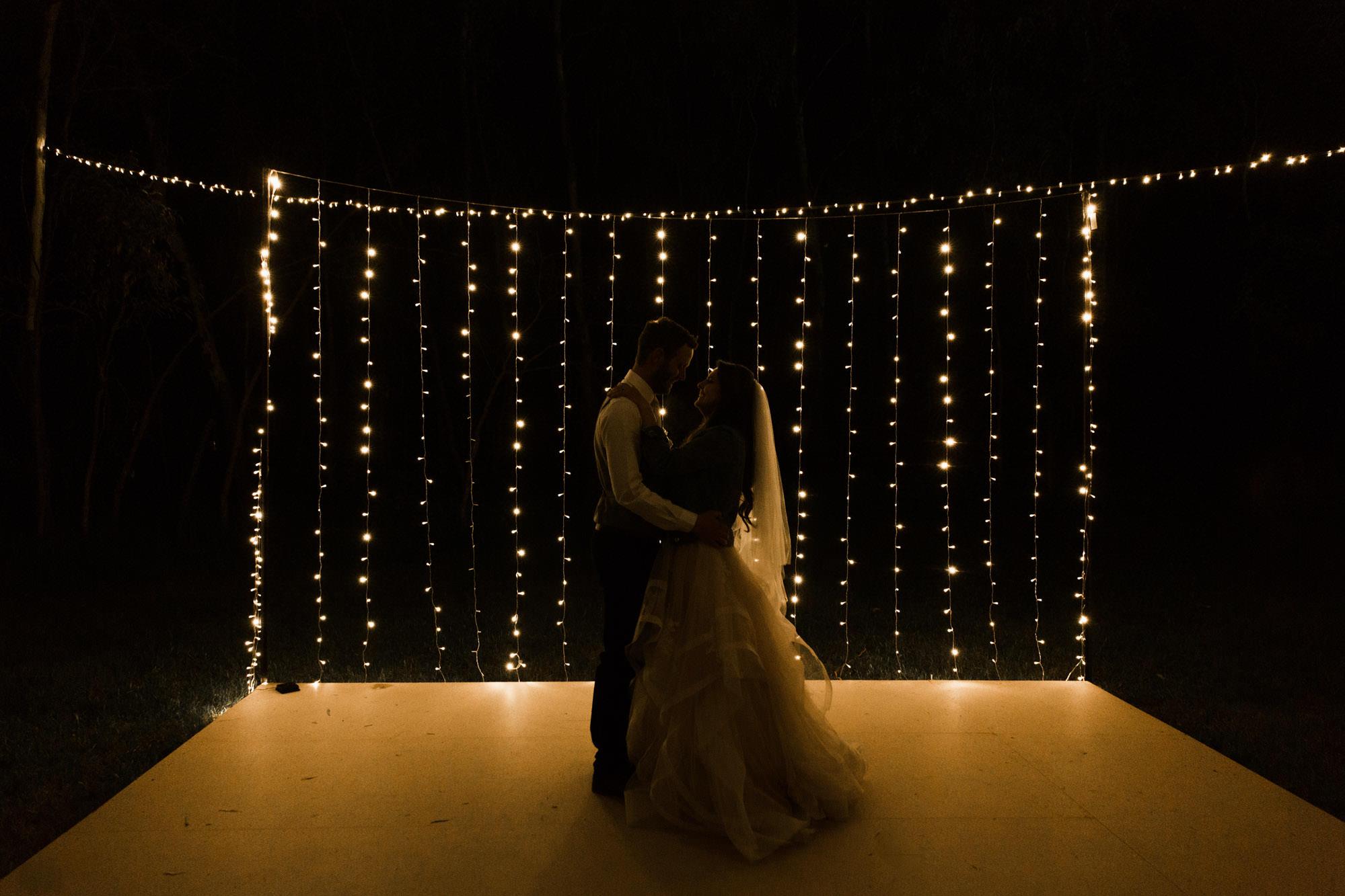 Emma & Dean-865.jpg