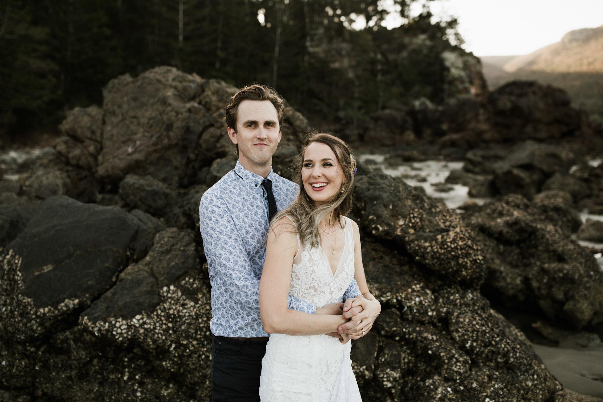 Kristie & Nelson-525.jpg