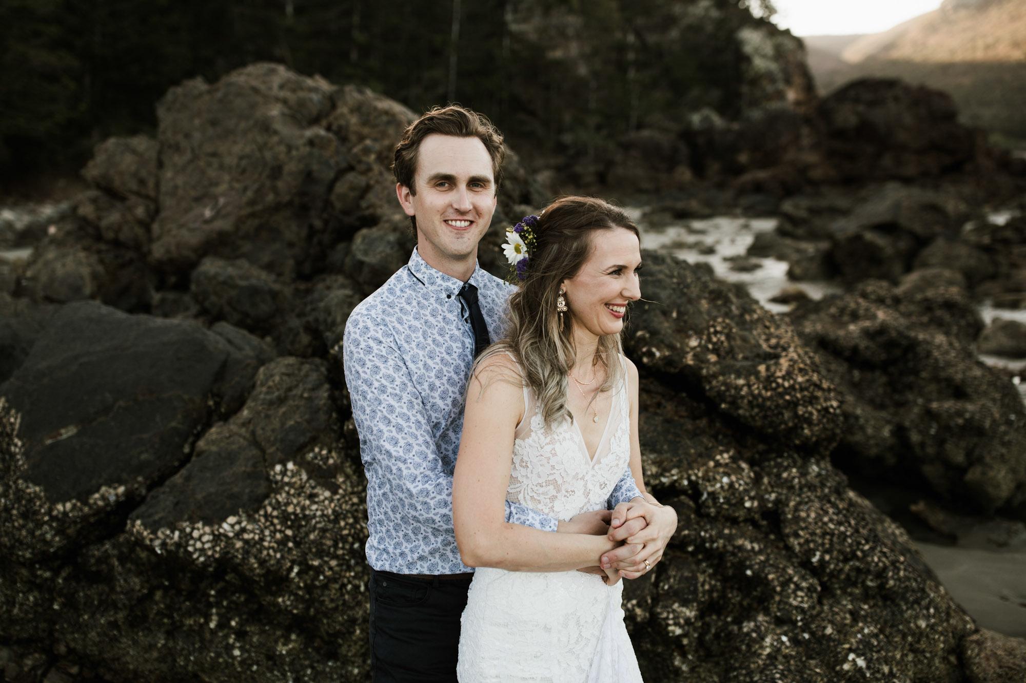 Kristie & Nelson-526.jpg