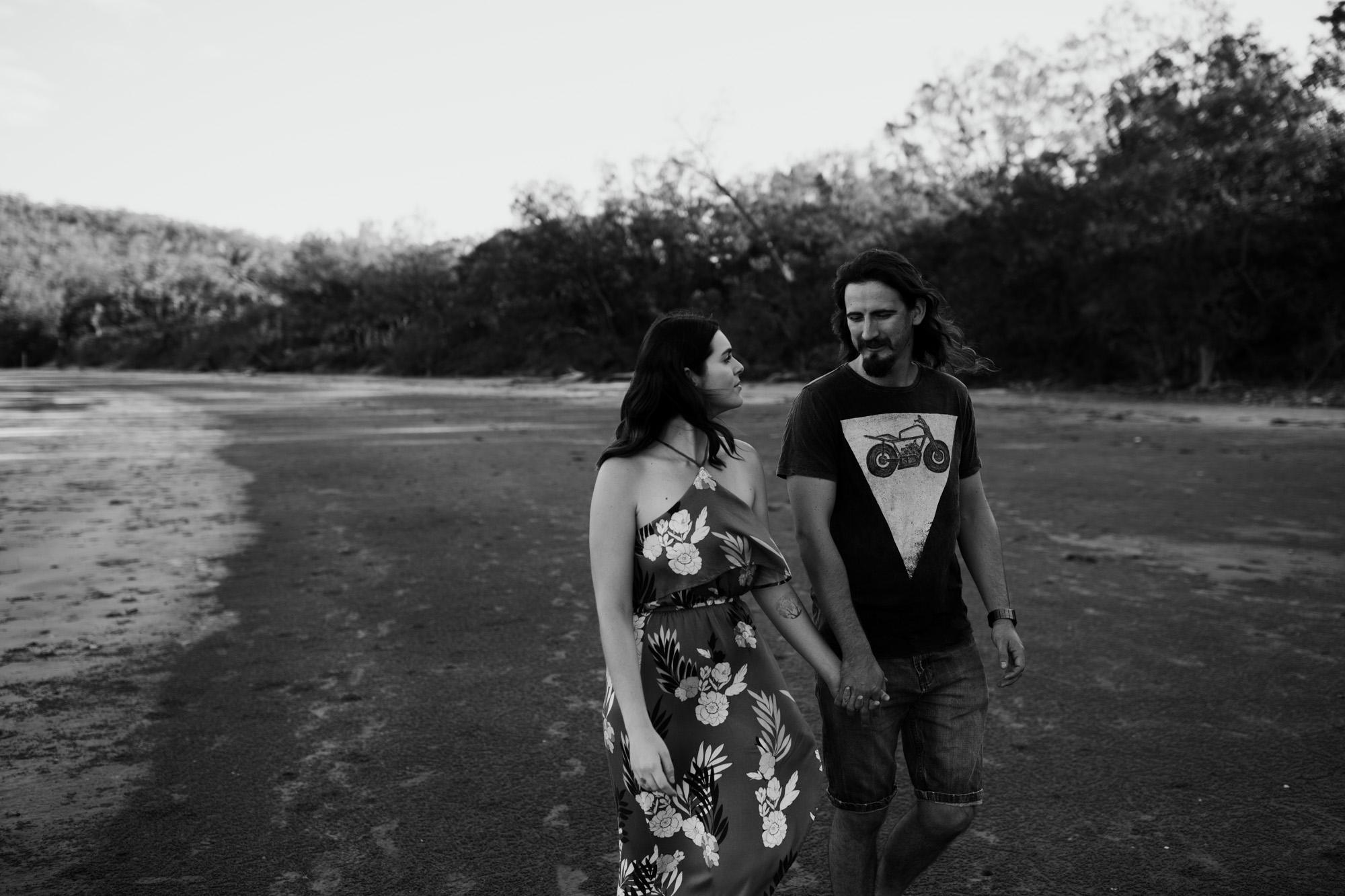 Bek & Paul Engagement-17.jpg