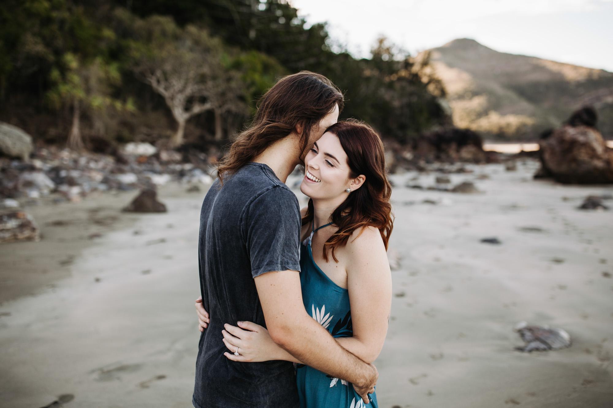 Bek & Paul Engagement-29.jpg