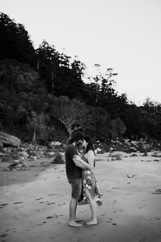 Bek & Paul Engagement-34.jpg