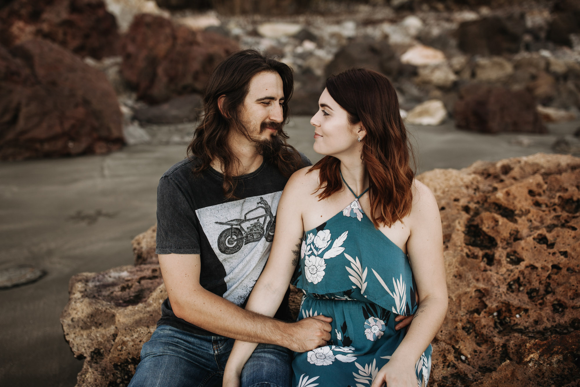 Bek & Paul Engagement-66.jpg
