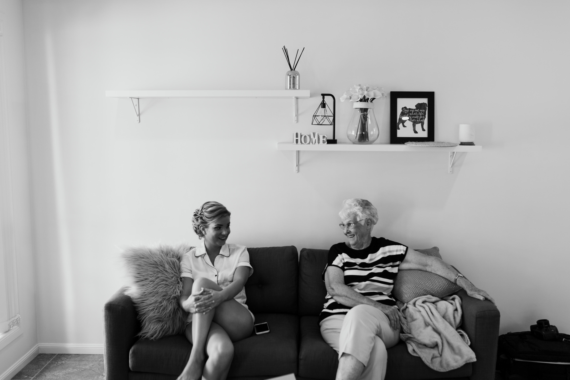 Brittney & Russell-169.jpg