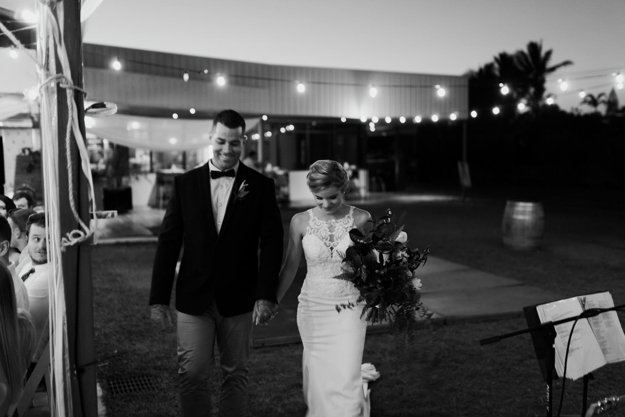 Brittney & Russell-755.jpg