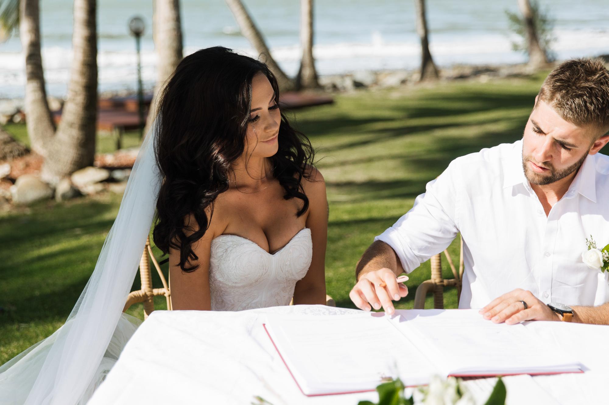 Juanita & Chris-195.jpg