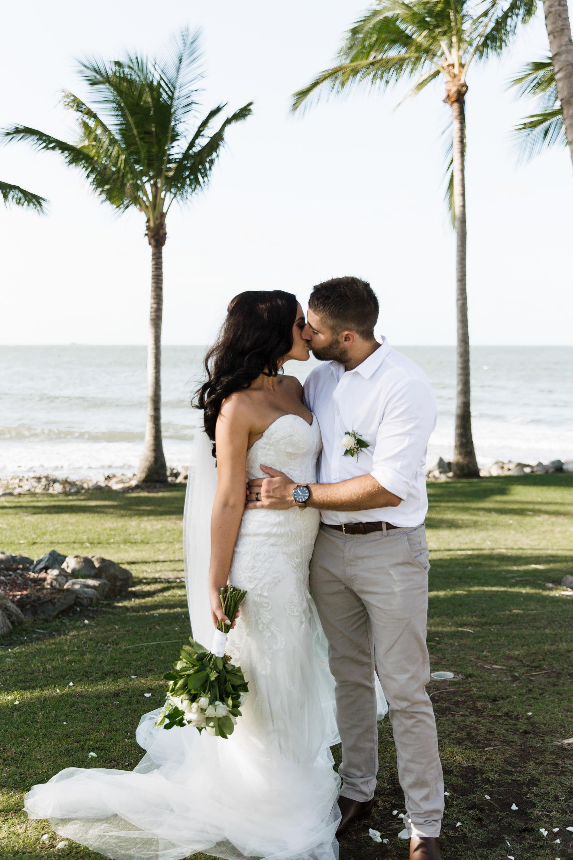 Juanita & Chris-347.jpg
