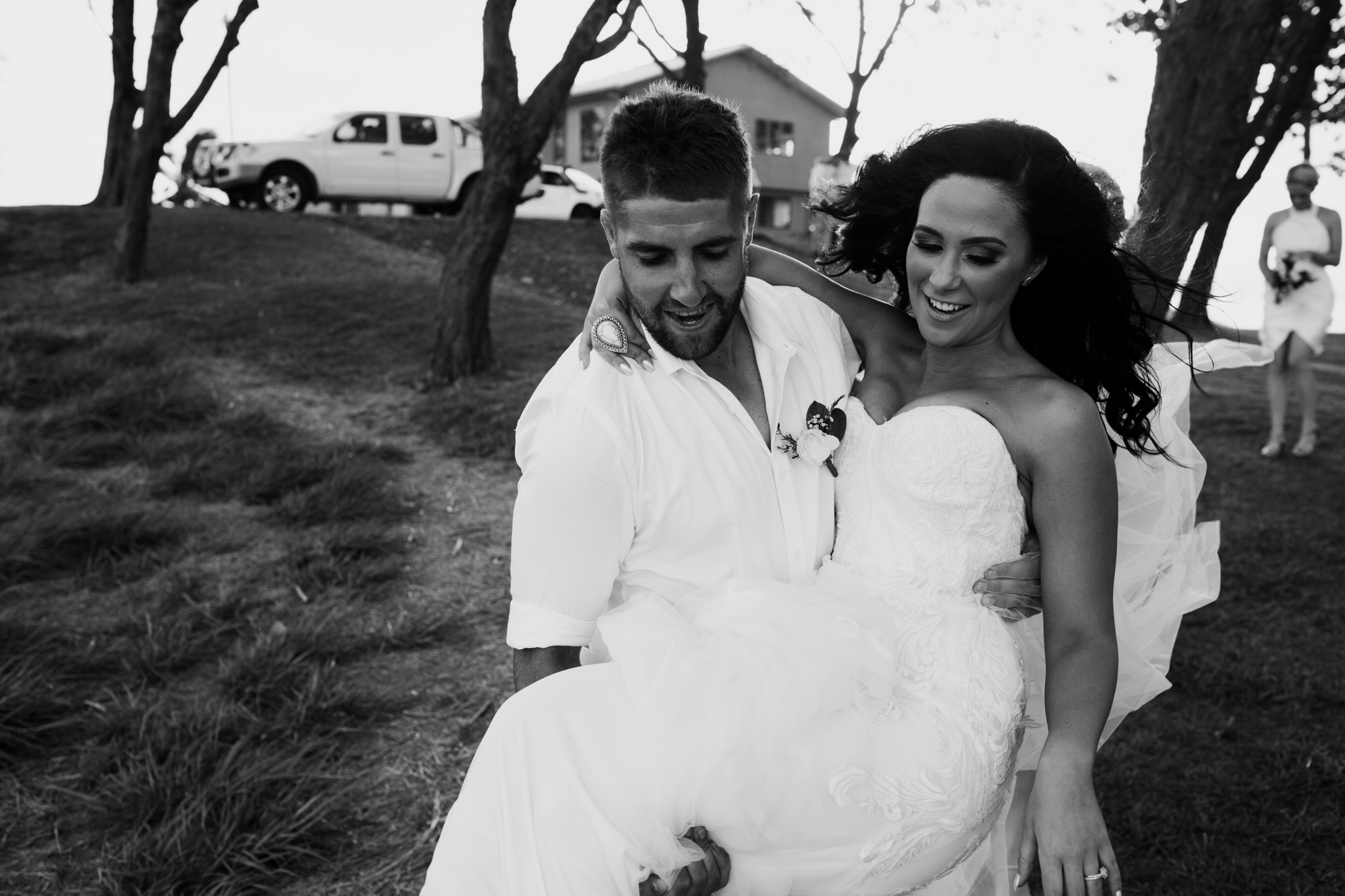 Juanita & Chris-435.jpg