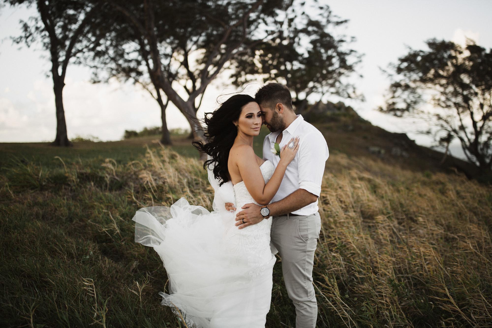 Juanita & Chris-472.jpg